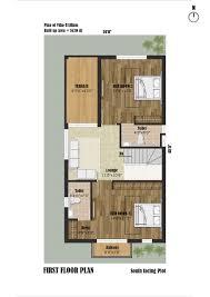 trillium floor plan propshell property personalized