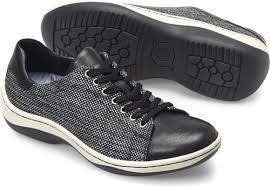 born womens boots sale on sale born womens on bornshoes com