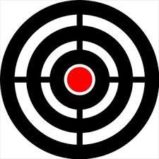 target black friday nerf google image result for http webhelp vanguard edu wp includes