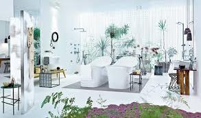 Teal Bathroom Ideas by Great Bathroom Ideas
