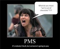 Pms Meme - simple 27 funny pms memes testing testing
