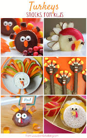 how to make a turkey out of a pine cone all about turkeys books crafts and more for kids
