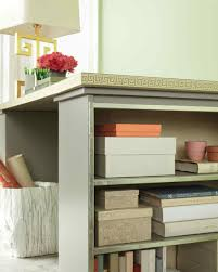 Room Essentials Storage Desk Closet Storage And Office Organizers Martha Stewart