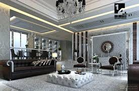 modern luxury homes interior design luxury modern interior design living room ideas with luxury modern