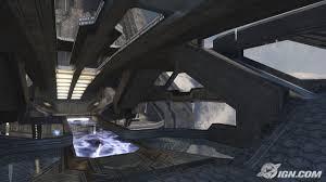 Halo 1 Maps Halo 3 New Map U201cnarrows U201d Unveiled The 360 Loop
