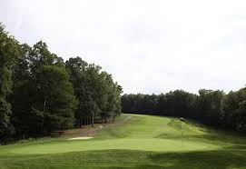 pohick bay golf course nova parks