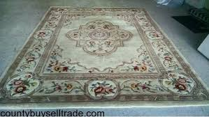 Qvc Area Rugs Qvc Area Rugs Royal Palace Made Wool Rug Area Rugs Sale Qvc