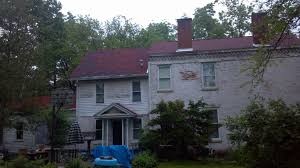 window replacement madison wi roof replacement contractor in madison sauk city baraboo and