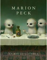 129 best mark ryden and more images on pinterest pop surrealism