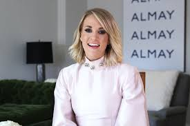 carrie underwood u0027s son makes her laugh u0027every day u0027