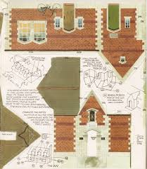 18 tudor cottage plans stone front cottage tudor house