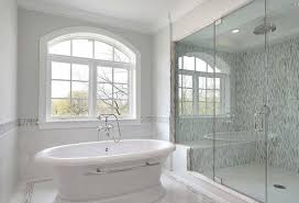 etched glass shower door designs shower stunning shower doors and more half etched frosted glass