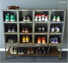 repurpose metal file cabinet 10 forgotten items to repurpose as a standout feature bergdahl
