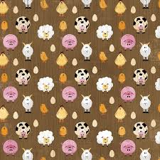 cow print wrapping paper 18 best animal papers images on scrapbook paper