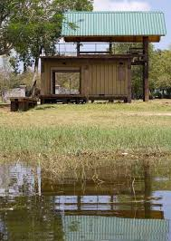Small Lake Cabin Plans 464 Best Small Homes Cabins Diy Images On Pinterest Architecture