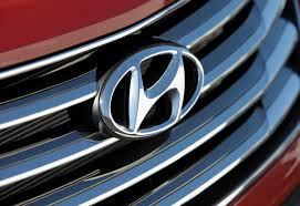lexus recall canada 2014 car pro hyundai kia recall 1 4 million vehicles over engine defect