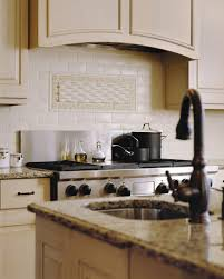 kitchens motawi tileworks