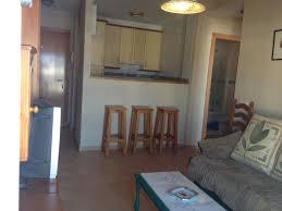 apartamento de playa terrace and views tarifa real estate