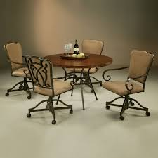 Kitchen Chairs With Arms by Wooden Kitchen Chairs With Arms Kitchen Ideas