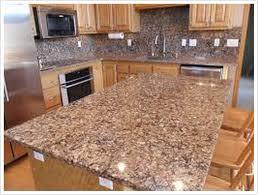 Cambria Kitchen Countertops - canterbury cambria quartz denver shower doors u0026 denver granite