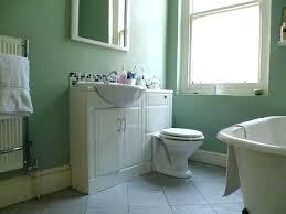 gray bathroom decorating ideas mint green bathroom mint green room decor mint bathroom decor mint