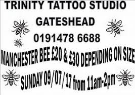 trinity tattoo studio tattoos u0026 piercings laser tattoo removal