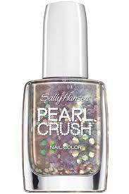 90 best nail polish images on pinterest nail polishes enamels
