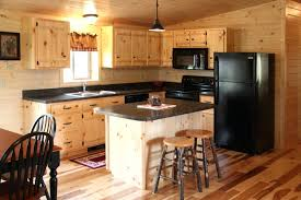 kitchen island layouts small kitchen layouts modest small kitchen island designs ideas