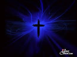 christian cross wallpapers 1024x768 57 kb