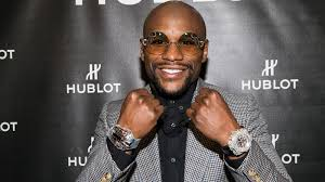 mayweather watch collection floyd mayweather returns to the ring in fabulous las vegas