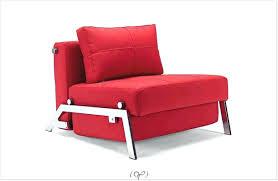 ikea mini sofa sofa dazzling sofa chair ikea mini couches bed for bedroom sofa