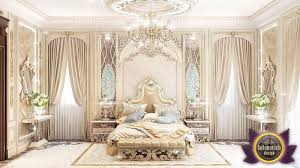 Interior Design Luxury by The Coziest The Most Favorite And Most Comfortable Space In The