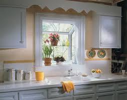 kitchen garden window ideas garden windows milwaukee wi weather tight corporation