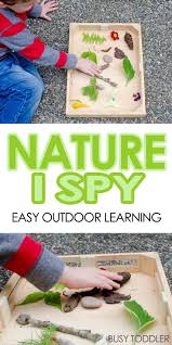 nature activities images 288 best outdoor activities for kids images jpg