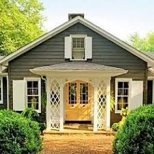 pick the right exterior paint colors exterior paint colors