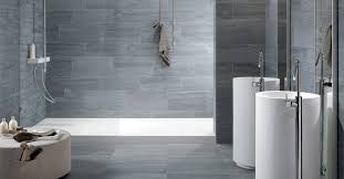 grey tiled bathroom ideas gray tile bathroom ideas pictures remodel and decor grey wall