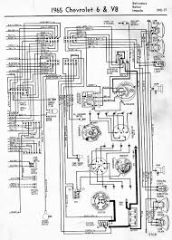 color coded wiring diagram for a 1961 belair download circuit
