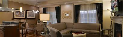 hotels in millersville pa lancaster county hotels hotels in lancaster pa the