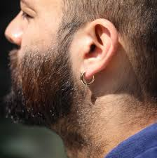 earrings men earrings men s hip hop jewelry pendants chains more tsv