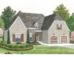24 best house plans images on pinterest architecture country