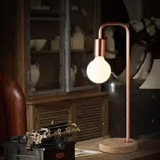 the perfect edison table lamp u2014 gridthefestival home decor