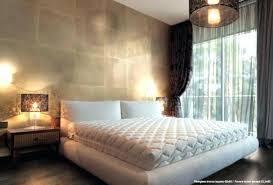 Bedroom Tile Designs Wall Tiles Design For Bedroom Graffiti Wall Tile Designs And Tiles