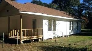 modular mobile homes mobile home dealers in monroe la rudranilbasu me