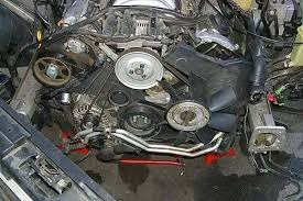 alternator removal help needed asap audiforums com