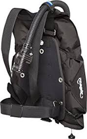 amazon technical problems black friday amazon com zeagle ranger technical scuba diving bc medium for