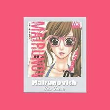 sinopsis film mika malaikatku images about mangaromance tag on instagram