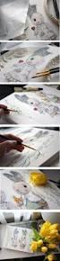 Illustra Desk With Hutch by Best 20 Rabbit Illustration Ideas On Pinterest Bunny Art