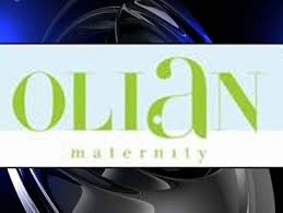 olian maternity best stores for maternity clothes cbs miami