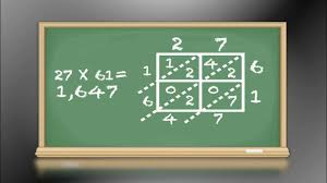 same math new method can you and your child keep up wqad com