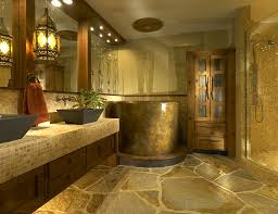 remodeling a pretty small country bathroom remodel ideas cool